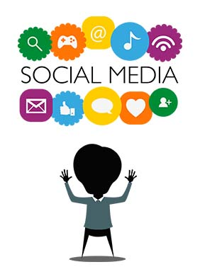 PROMOCION DIGITAL REDES SOCIALES descripcion